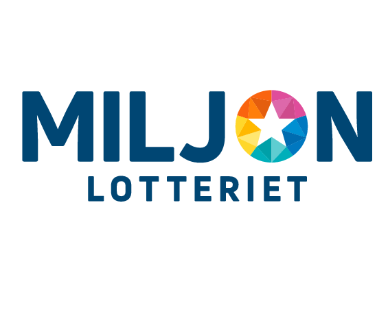 Miniväxthus   Miljonlotteriet