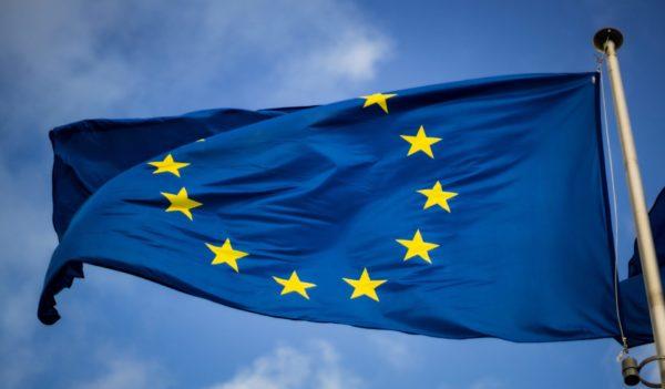 EU:s cancerplan